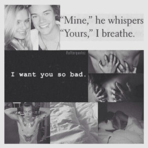 Hessa edit!! :) #After