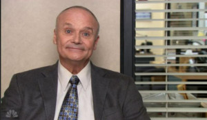 Office Creed Quotes