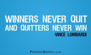 Success Quotes Sports Quotes Vince Lombardi Quotes