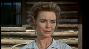 Dorothy-in-Old-Yeller-dorothy-mcguire-10012612-853-480.jpg