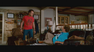 Step Brothers Drum Set Quotes The blu-ray edition of step