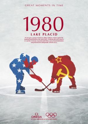 winter-olympics-2006-1980-miracle-on-ice-small-26920.jpg