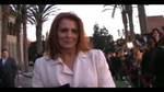 Joanna Cassidy Videos More videos