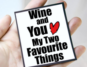 Birthday Wine Quotes And Sayings