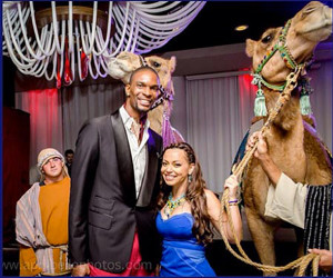 chris-bosh-morocco-party-1