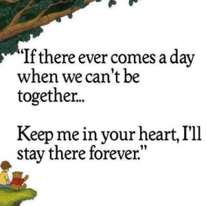Image Search Pooh Bear Quotes