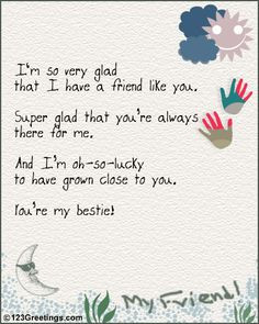 friends-forever-quotes More