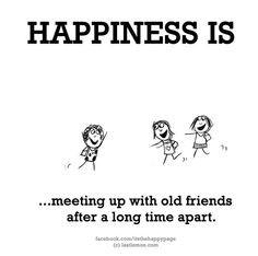 old friends renews the spirit true friends sweets quotes best friends ...