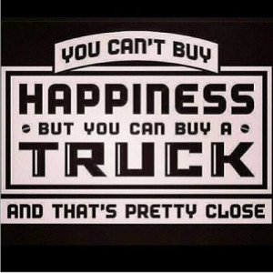 girl truckscountryquotes so country quotes about trucks country quotes ...
