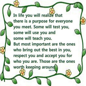 Cool, quotes, best, sayings, respect, life