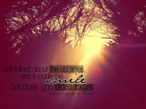 more quotes pictures under happiness quotes html code for picture