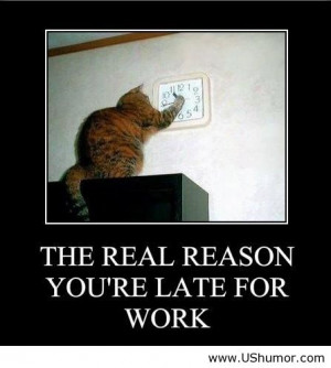funny motivational quotes about work funny motivational quotes about ...
