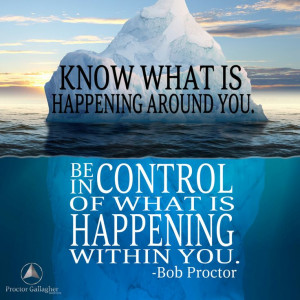 ... Bob Proctor | Proctor Gallagher Institute #bobproctor #