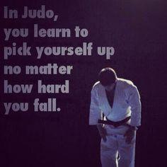 judo stuff judo jujitsu training hard judo mma martialart judo quotes ...