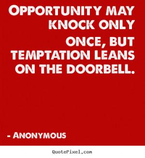 ... Quotes | Success Quotes | Friendship Quotes | Love Quotes