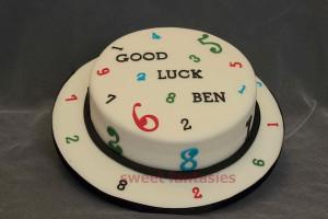 goodbye-bon-voyage-farewell-cakes-cupcakes-mumbai-1