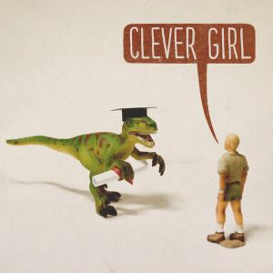 Jurassic Park 2 Memorable Quotes #1