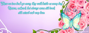 passing quotes Quotes For Loved Ones Who Passed Away