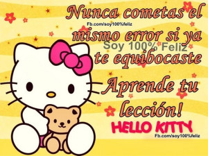 ... , Teddy Bears, Kitty Art, Valentine Wallpapers, 19 Hello, Hello Kitty