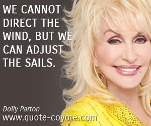 Dolly Parton quotes - Quote Coyote