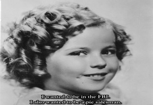 Shirley-Temple-Quotes.jpg