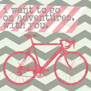 bike_quotes