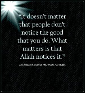 Good Deeds Quotes Good deeds