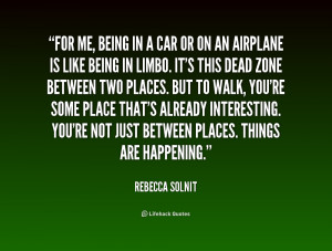 quotes car quotes tumblr car quotes insurance car quotes and sayings ...