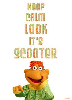 ... muppet show specials more eleni muppets baby gadgets calm posters