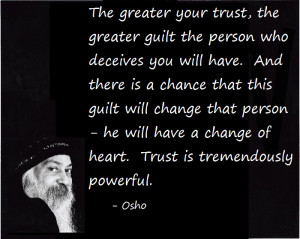 Osho Quotes About Women Quotesgram. Training Day Quotes Life's Trip. Tumblr Quotes Wallpapers. Mother Quotes On Daughters. Night Faith Quotes And Page Numbers. Short Xmas Quotes. Summer's Over Quotes Tumblr. Girl Quotes Tumblr Quotes. Heartbreak Quotes For Guys Tagalog