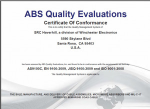 ... Sample Chooser/Get Quote About Products ISO 9001:2008 Sales Contact