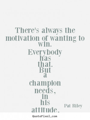 ... motivational quotes friendship quotes life quotes inspirational quotes