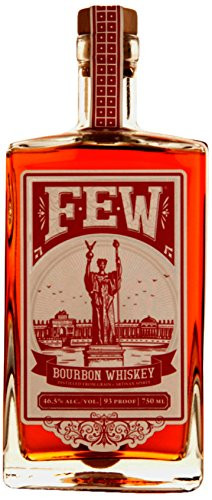 ... beverage spirits whisky cheap best whiskey bourbon deals 3406
