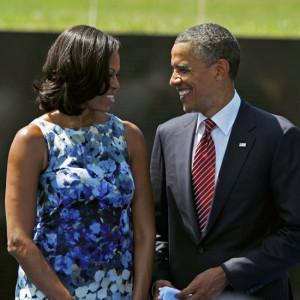 Barack-Obama-Michelle-Obama-Quotes-Relationship.jpg