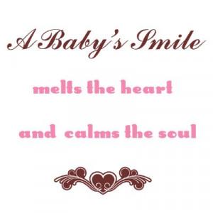quotes baby smile quotes baby smile quotes baby smile quotes baby
