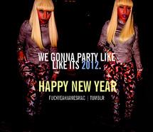2012-happy-new-year-new-year-nicki-minaj-quotes-357678.jpg