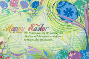 Happy-Easter-Wishes-with-Quote.JPG