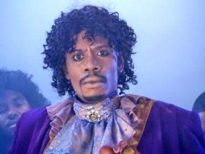 Chappelle's Show Prince