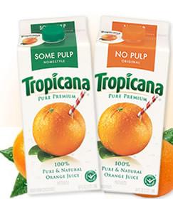 servings of fruit 120% of Vitamin C 13% of Potassium 15% of Folic ...