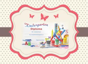 Cute Kindergarten Graduation Quotes When planning a graduation for