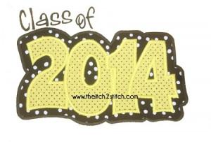 Funny Class Of 2014 Sayings http://www.serbagunamarine.com/creative ...