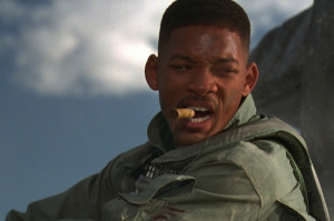 Independence Day 2′: Will Smith to Return After All?