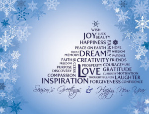Happy Holiday wishes quotes and Christmas greetings quotes_27