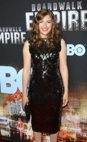 Harry Potter Kelly Macdonald as Grey Lady Helena Ravenclaw in Deathly ...