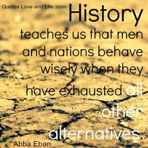 quotes wise quotes wise quotes wise quotes wise quotes wise quotes ...