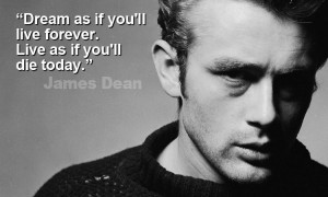 james-dean-dream.jpg