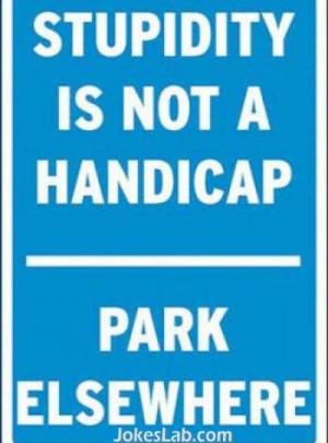 Handicaps Quotes Quotesgram