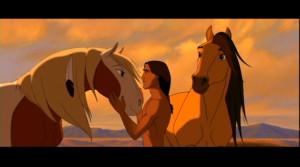 Spirit-Stallion-of-the-Cimarron-spirit-stallion-of-the-cimarron ...