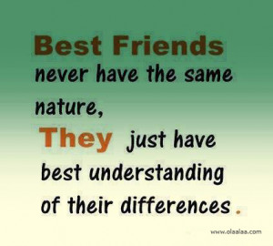 new friendship quotes for life new friendship quotes for life new ...