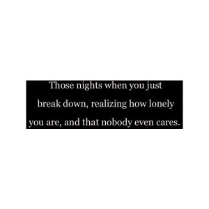 Cutting Quotes And Poems Cutting quotes liked on polyvore · found ...